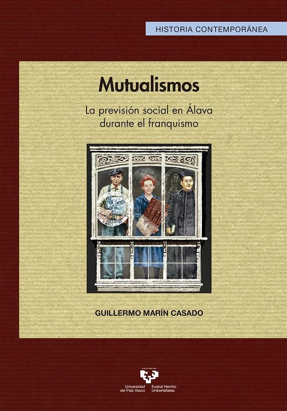 Mutualismos